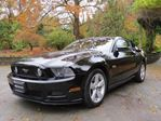 2014 Ford Mustang GT in Langley, British Columbia