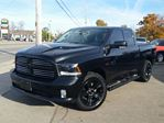 2015 Dodge RAM 1500 Sport in Fort Erie, Ontario