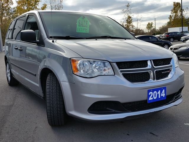 2014 dodge grand caravan se brantford ontario used car for sale 2627775. Black Bedroom Furniture Sets. Home Design Ideas