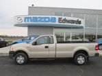 2007 Ford F-150 XL in Pembroke, Ontario