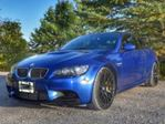2013 BMW M3 w/Competition & M Drive Packages in Mississauga, Ontario