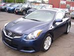 2011 Nissan Altima 2.5 S in Kitchener, Ontario
