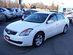 2009 Nissan Altima 2.5 S in Kitchener, Ontario