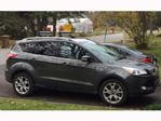 2015 Ford Escape Titanium 4WD with Navigation + + + in Mississauga, Ontario
