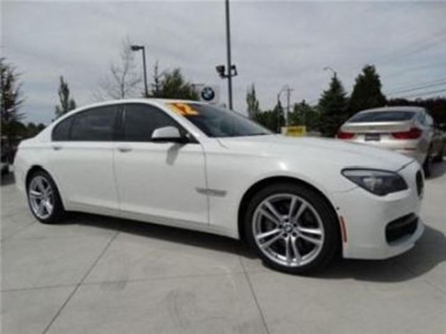 2012 bmw 7 series 750i xdrive m sport appearance protection wheel tire white lease busters. Black Bedroom Furniture Sets. Home Design Ideas
