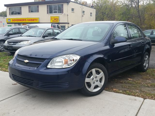 2008 chevrolet cobalt lt w 1sa blue sammy 39 s auto sales. Black Bedroom Furniture Sets. Home Design Ideas
