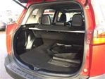 2013 Toyota RAV4 LIMITED, LEATHER, SUNROOF, AWD in Waterloo, Ontario image 13