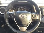 2013 Toyota RAV4 LIMITED, LEATHER, SUNROOF, AWD in Waterloo, Ontario image 17