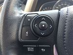 2013 Toyota RAV4 LIMITED, LEATHER, SUNROOF, AWD in Waterloo, Ontario image 21