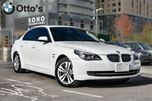 2010 BMW 5 Series xDrive in Ottawa, Ontario