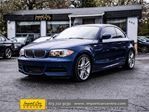 2012 BMW 1 Series 135i in Ottawa, Ontario