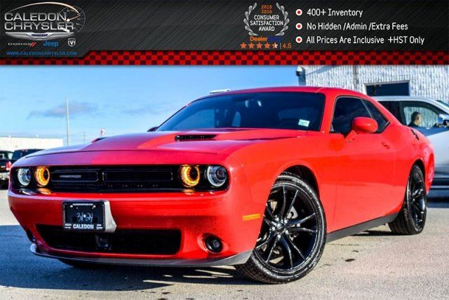 2016 dodge challenger sxt plus navi sunroof backup cam. Black Bedroom Furniture Sets. Home Design Ideas