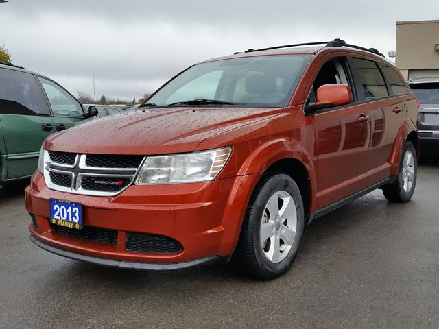2016 dodge journey se for sale cargurus autos post. Black Bedroom Furniture Sets. Home Design Ideas