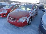 2007 Chevrolet Cobalt LS in Yellowknife, Northwest Territories