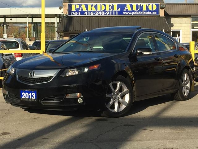 tl of dealership process pa learn about lease sedan acura langhorne at the in end htm more new davis