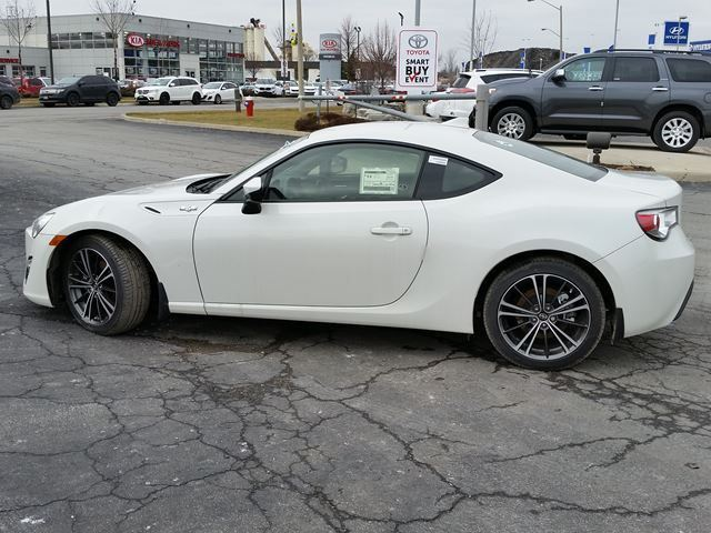 2016 scion fr s brampton ontario used car for sale 2631734. Black Bedroom Furniture Sets. Home Design Ideas