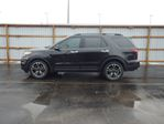 2014 Ford Explorer SPORT in Cayuga, Ontario