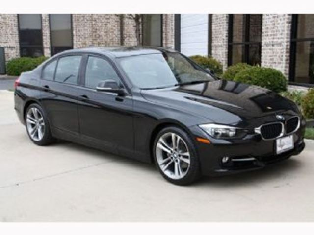 How Much To Lease A 3 Series Bmw Autos Post
