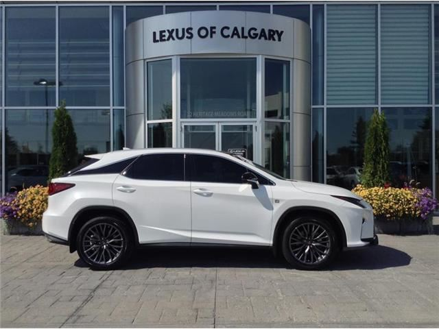 2016 lexus rx 350 awd 4dr white finance busters. Black Bedroom Furniture Sets. Home Design Ideas