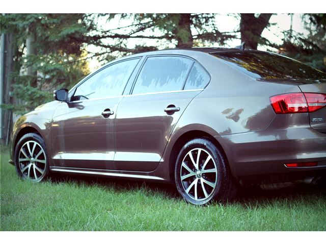 2015 volkswagen jetta 4dr 1 8 tsi auto comfortline mississauga ontario used car for sale. Black Bedroom Furniture Sets. Home Design Ideas