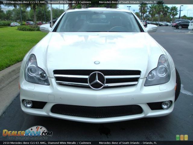 2010 mercedes benz cls class 4dr sdn cls550 mississauga for 2010 mercedes benz cls class