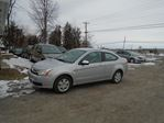2008 Ford Focus SE-ONE OWNER-ONLY 62,000 KM-LIKE NEW! in Ottawa, Ontario