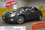 2008 Cadillac CTS 3.6L w EVERY POSSIBLE OPTION !!! in Ottawa, Ontario