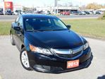 2013 Acura ILX Base 4dr Sedan - BLUETOOTH,PADDLE SHIFTERS,USB! in Belleville, Ontario