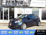 2013 Kia Rio LX+ ** Low KMs, Bluetooth, Heated Seats ** in Bowmanville, Ontario
