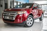 2013 Ford Edge           in Repentigny, Quebec