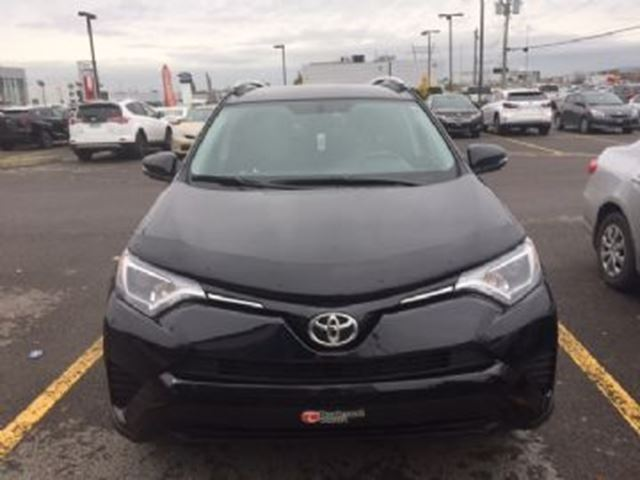 2016 toyota rav4 2wd le toyota extended warranty amp excess