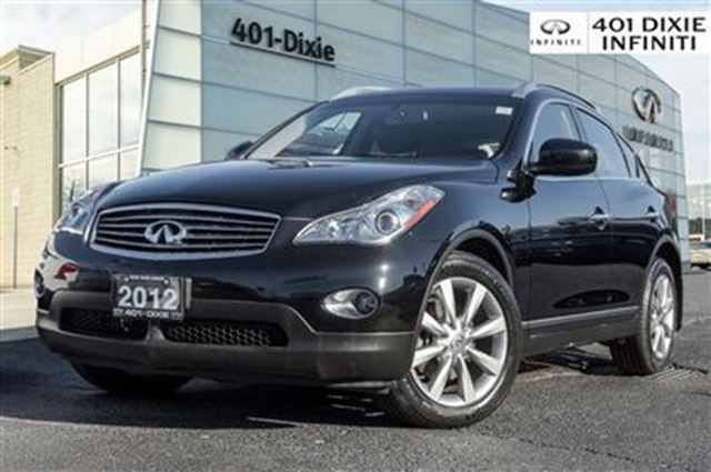 2012 infiniti ex35 journey pkg sunroof rearview camera 303 horsepo black 401 dixie infiniti. Black Bedroom Furniture Sets. Home Design Ideas