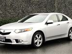 2013 Acura TSX Technology Package in North Vancouver, British Columbia