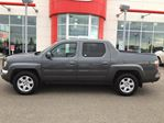 2007 Honda Ridgeline EX-L in Red Deer, Alberta