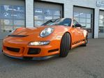 2007 Porsche 911 GT3 RS VERY EXCLUSIVE CANADIAN CAR in Guelph, Ontario
