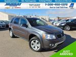 2008 Pontiac Torrent           in Estevan, Saskatchewan