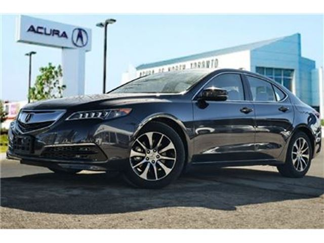 2016 acura tlx 2 4l p aws w tech pkg financing rate as low. Black Bedroom Furniture Sets. Home Design Ideas