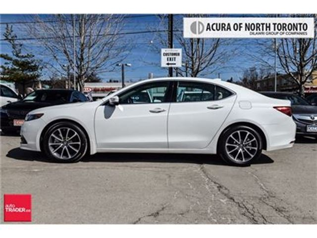 2015 acura tlx 3 5l p aws w elite pkg new financing rate as low thornhill ontario used car. Black Bedroom Furniture Sets. Home Design Ideas