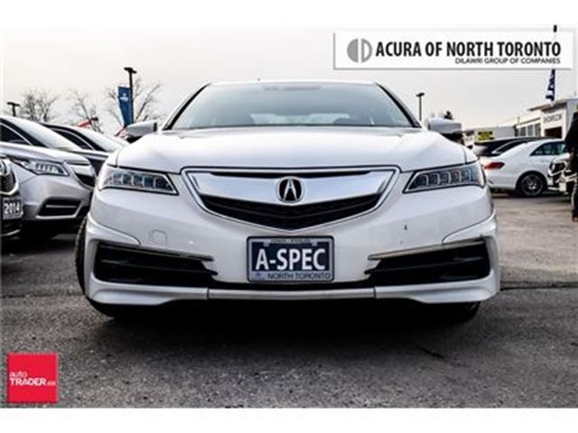2016 acura tlx 3 5l sh awd w tech pkg a spec package new financ thornhill ontario car for. Black Bedroom Furniture Sets. Home Design Ideas