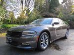 2015 Dodge Charger SXT in Langley, British Columbia