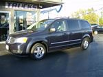 2008 Dodge Grand Caravan STOW AND GO !! WE FINANCE !! in Welland, Ontario