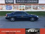 2008 Buick Allure CX *CERTIFIED* in St Catharines, Ontario