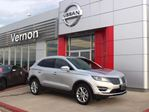 2015 Lincoln MKC Base in Kelowna, British Columbia