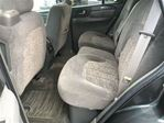 2004 GMC Envoy SLE, AS TRADED. YOU CERTIFY, YOU SAVE! in Waterloo, Ontario image 16