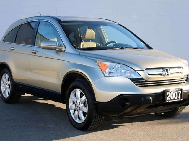 2007 honda cr v ex l brown auto loan kelowna. Black Bedroom Furniture Sets. Home Design Ideas