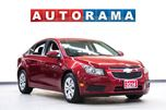 2014 Chevrolet Cruze 1LT in North York, Ontario