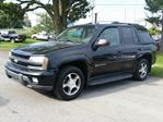 2004 Chevrolet TrailBlazer LT in Ottawa, Ontario