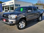 2014 Toyota Tacoma 4x4 TRD Sport 6spd in Kitchener, Ontario