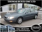 2006 Buick Allure CX - REMOTE START, CLEAN CAR! in Cobourg, Ontario