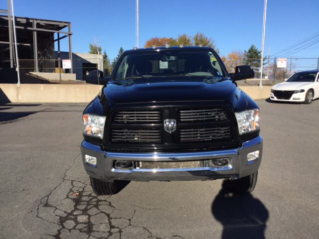 2012 dodge ram 2500 slt 4x4 crew diesel extended. Cars Review. Best American Auto & Cars Review